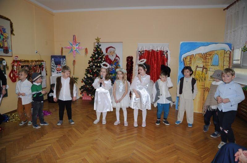 Galeria Grupy Szafirki 72