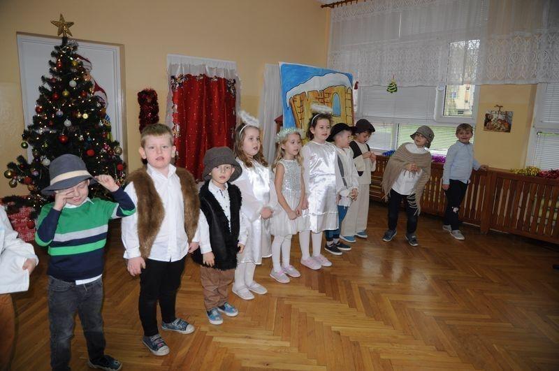 Galeria Grupy Szafirki 77