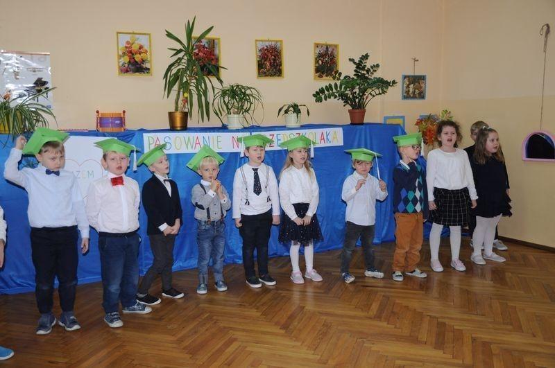 Galeria Grupy Szafirki 103