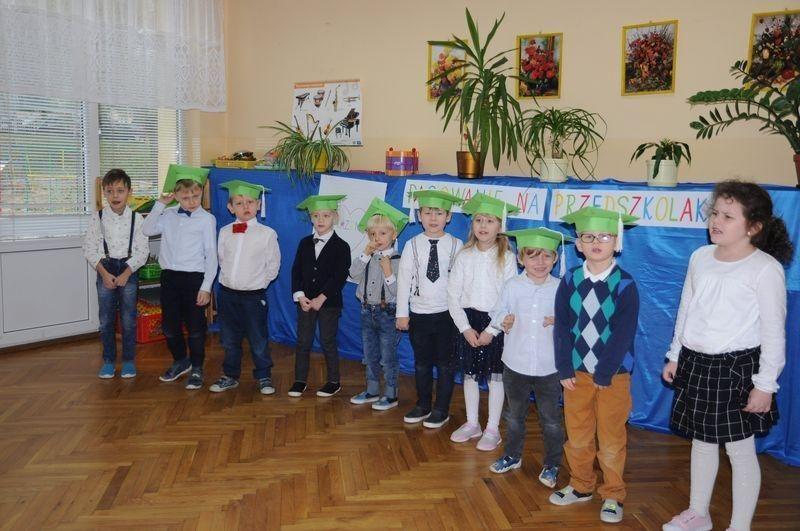 Galeria Grupy Szafirki 104