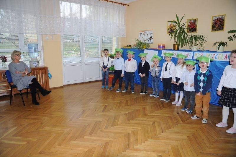Galeria Grupy Szafirki 105
