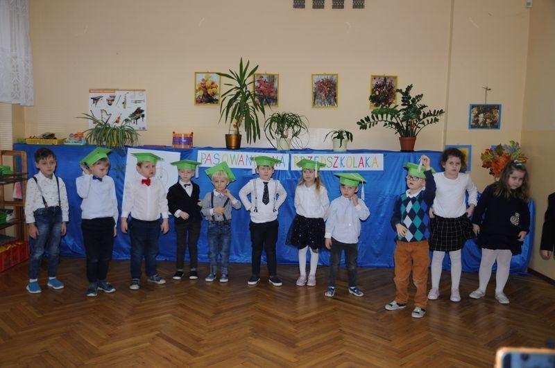 Galeria Grupy Szafirki 108