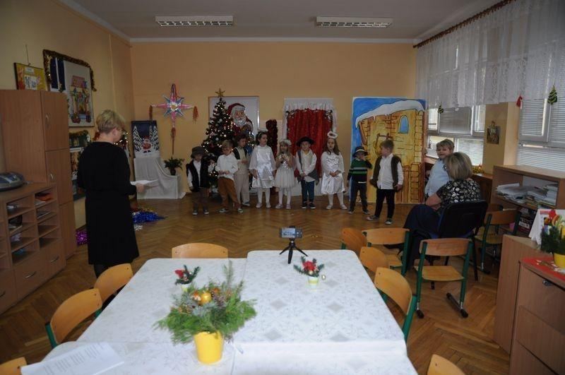 Galeria Grupy Szafirki 61
