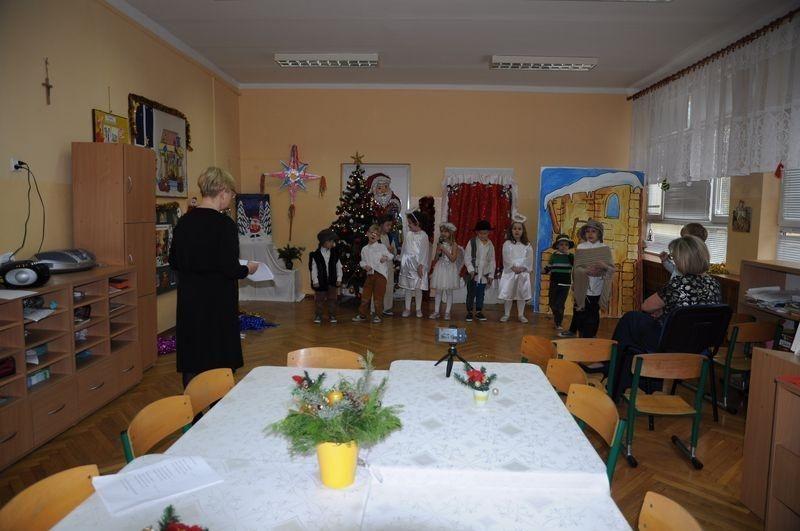 Galeria Grupy Szafirki 62