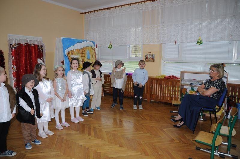 Galeria Grupy Szafirki 73